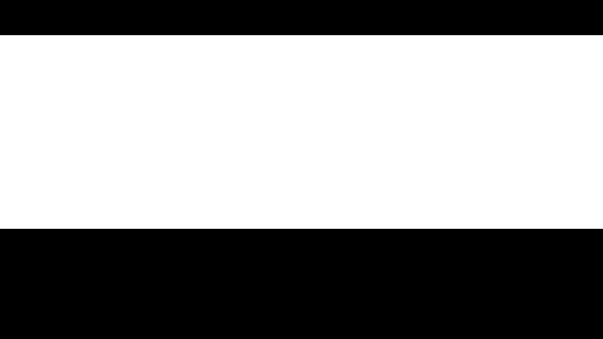 De Deventer Tandartspraktijk